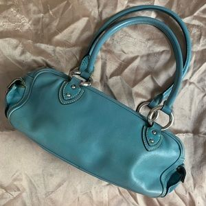 Vintage Marc Jacobs shoulder bag